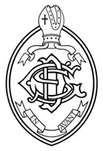 All Saints Guild Crest